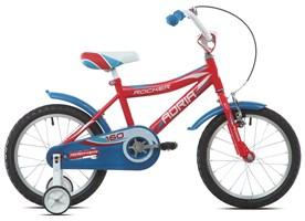 bicikl-adria-rocker-16-crvena