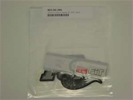 fox-803-00-390-kit-nalepnica-f-serija-rl-crna
