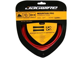 hidraulicno-crevo-pro-jagwire-3000mm-red