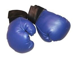 boks-rukavice-plave