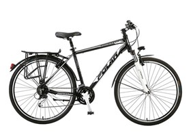 bicikl-polar-forester-pro-city-28-crni-2014-l