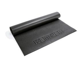 podloga-za-spravu-kettler-140x80-black