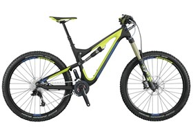 bicikl-scott-27-5-genius-lt-710-2015-l