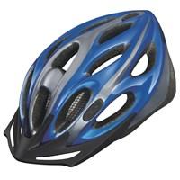 abus-kaciga-raxtor-zoom-race-blue