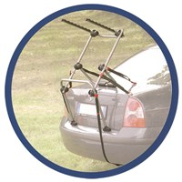 nosac-bicikla-miura-na-peta-vrata-auta