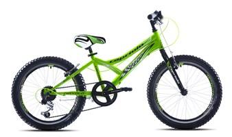 bicikl-capriolo-diavolo-200-crno-zeleni