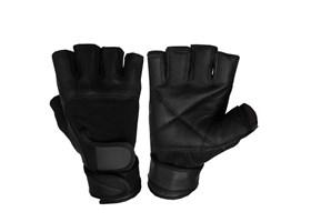 rukavice-newlife-fitness-952-black-l