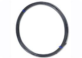 shimano-buzir-menjaca-ot-40sp-crni-1650mm