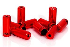 xlc-kraj-buzira-sh-x07-crveni-4mm