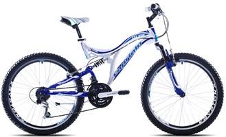 bicikl-capriolo-ctx-240-plavo-belo-svetlo-blavi