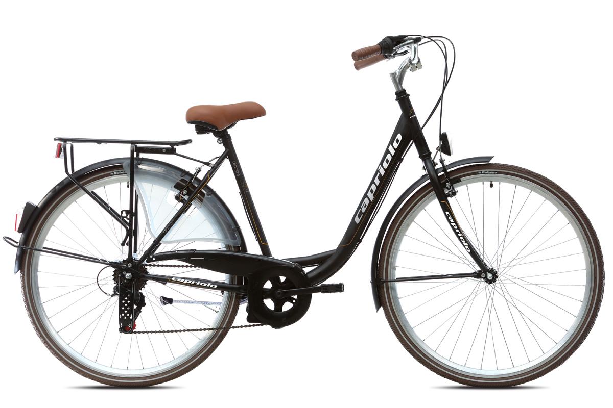 bicikl-capriolo-diana-city-28-crna-2017