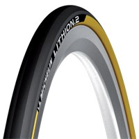 sp-guma-700x23c-michelin-lithion-2-yellow