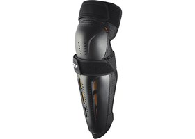 stitnik-scott-za-koleno-officer-knee-black-2015