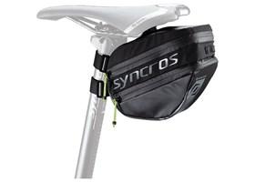 torbica-syncros-ispod-sedista-hivol-1260-black-grey