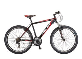 bicikl-26-mtb-polar-apache-crno-crveni-2015-xl
