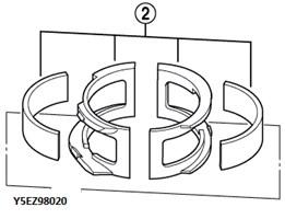 shimano-adapter-pr-menjaca-28-6mm