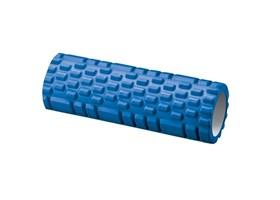 penasti-valjak-za-pilates-bb-026-blue-33cm