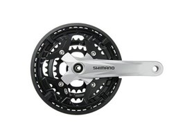 shimano-pogon-fc-m391-s-48x36x26-175mm