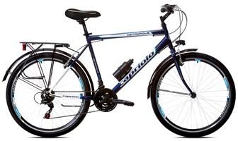 bicikl-capriolo-metropolis-man-26-grafit-plavi