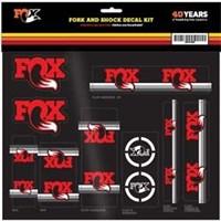 fox-803-00-883-nalepnice-heritage-red