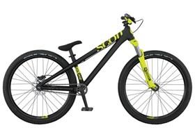 bicikl-scott-26-voltage-yz-0-1-2015