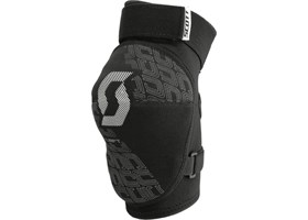 stitnik-scott-za-lakat-rocket-elbow-black-2013-m