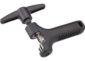 kljuc-shimano-tl-cn28-za-sastavljanje-rastavljanje-lanca-6-11-brzina