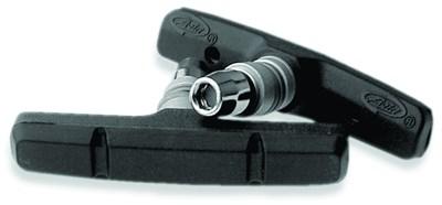 avid-pakne-v-brake-standard-20r