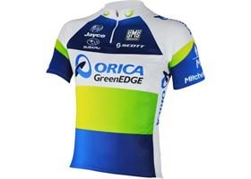 scott-dres-orica-green-edge-kratki-rukavi-2013-l