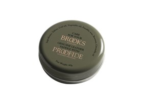 brooks-krema-za-odrzavanje-sedista-40g