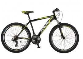 bicikl-26-mtb-polar-apache-crno-zeleni-2014-l