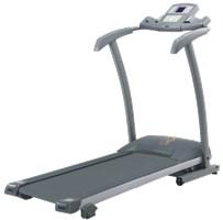 fitness-traka-za-trcanje-4100k