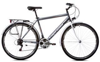 bicikl-capriolo-sunrise-man-tour-28-belo-sivo-oranz