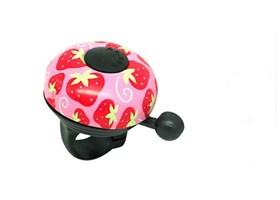 zvonce-sx98-5-anb-661a-roze-jagoda