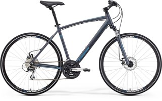 bicikl-merida-crossway-20-md-28-mat-antracit-blue-58cm