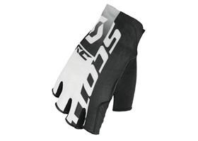 scott-rukavice-rc-sf-white-2015