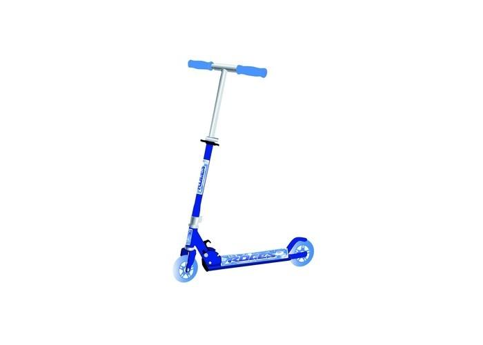 roces-trotinet-alu-125mm-blue