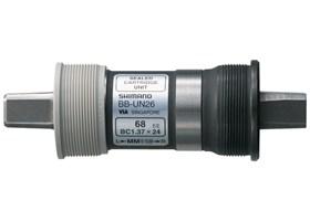 shimano-monoblok-alivio-bb-un26-k-b17-square-117mm-68mm-bsa