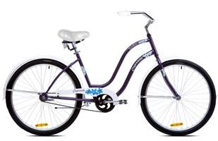 bicikl-capriolo-sunshine-ljubicasti
