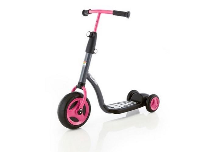 trotinet-kettler-pink-grey