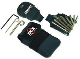 sks-alat-toolbox-race-sa-vise-funkcija