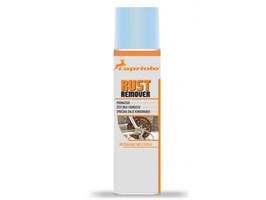 capriolo-rust-remove-300ml