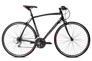 bicikl-28-road-speedster-3-grafit