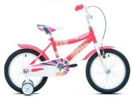 bicikl-adria-princess-16-pink