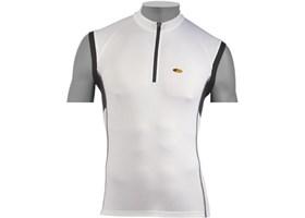 northwave-dres-bez-rukava-force-jersey-white-2013-xxxl
