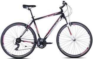 bicikl-capriolo-roadster-trekking-28-crno-crvena-21
