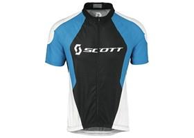 scott-dres-helium-30-kratki-rukav-blue-black-2014-l