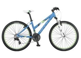 bicikl-scott-26-contessa-650-2015-l