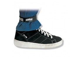 zefal-zastitna-traka-za-nogavicu-black