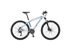bicikl-scott-27-5-aspect-740-white-blue-2014-l
